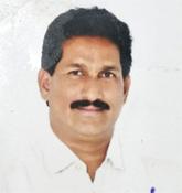 Bommidi Nayakar