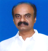 Bolisetty Srinivas