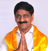 Bollineni Ramarao