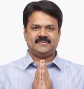 Chalamalasetty Sunil