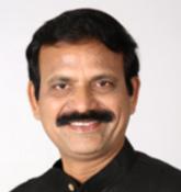 Chintala Partha Sarathi