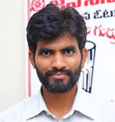Gongada Gowri Shankarrao