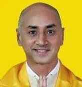 Galla Jayadev