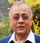 VyriCherla Kishore Chandra Dev