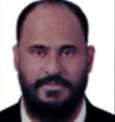 Mukka Srinivasa Rao