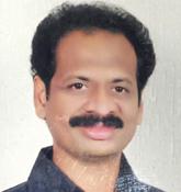 Mutta Sashidhar