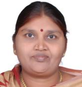 Pamula Rajeswari