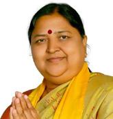 Panabaka Lakshmi
