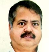 Pantham Nanaji