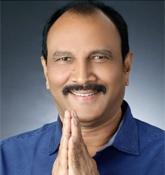Shetty Battula Rajababu