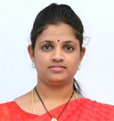 Rekah Javvaji