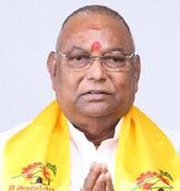 Rayapati Sambasiva Rao