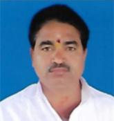 Reddy  Appala Naidu