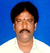 Relangi Nageswara Rao