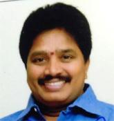 Atthi Satyanarayana