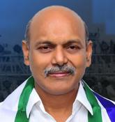 S. Suryanarayana Reddy