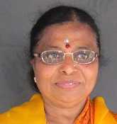DK Satyaprabha