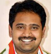 Chaudhary Sateesh