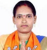 Sunitha Thadangi