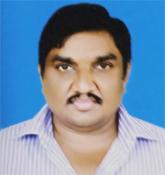 Venkata Vijayaram