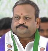 Kolagatla Veerabhadra Swamy