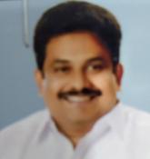 Vegulla Leela Krishna