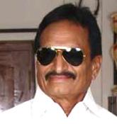 R.P Bhanjdev