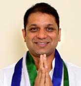 Kotagiri Sridhar