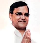 Jyothula Venkateswara Rao