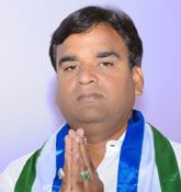 Shaik Amjad Basha
