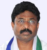 Dr Adimulapu Suresh