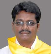 Aithabathula Ananda Rao