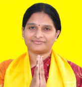 Budhala Ajita Rao