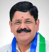 Anam Rama Narayana Reddy