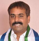 Annabattuni Siva Kumar