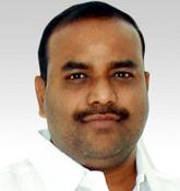 Annam Satish Prabhakar