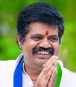 Avanthi Srinivas