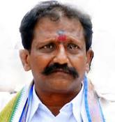 Y. Bala Nagi Reddy