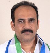 Balineni Srinivasa Reddy