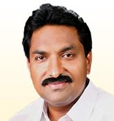 Bandaru Satyananda Rao