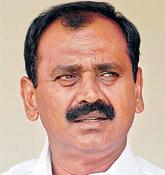 Bhumana Karunakar Reddy