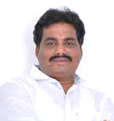Biyyapu Madhusudhan Reddy