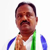 B. Muthyala Naidu