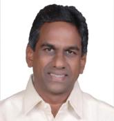 Burugupalli Sesha Rao