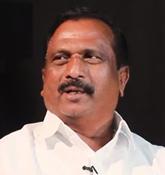 Batyala Chengal Rayudu