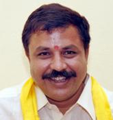 Chintamaneni Prabhakar
