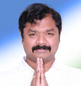 Dadisetty Rama Lingeswara Rao