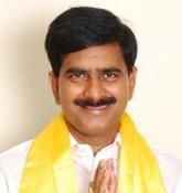 Devineni Umamaheswara Rao