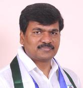 Duddukunta Sreedhar Reddy