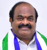 Dulam Nageswara Rao